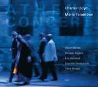 Charles-Lloyd-Athens-Concert
