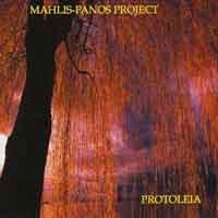 MAHLIS-PANOSPROJECTProtoleia