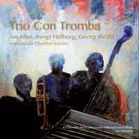 TrioConTromba