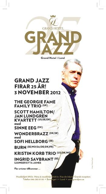 jazzflyer2012