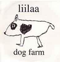 liilaadogfarm
