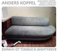 AndersKoppel