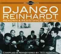 DjangoReinhardt