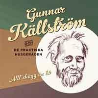 GunnarKallstrom