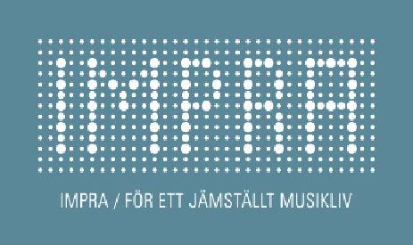 Impra logo 2012