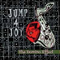 Jump4JoyTheDominoeffect
