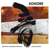 SonoreCafeOto-London