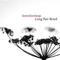 SunnaGunnlaugsLongpairbond