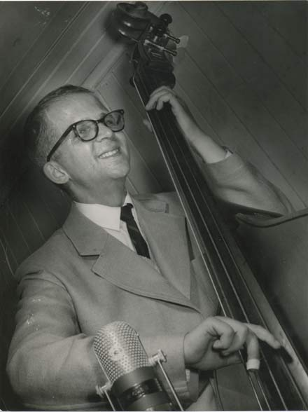 Wittstrom-Bengt