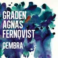 GradenAgnasFernqvistCembra