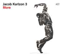 JacobKarlzonMore