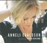 AnneliEvaldson