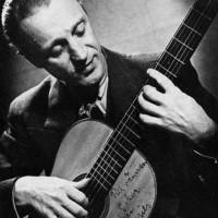 "Larsson, Nils ""Banjo-Lasse"" – gitarrist"