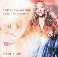 CassandraWilsonAnotherCountry