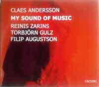 ClaesAndersson
