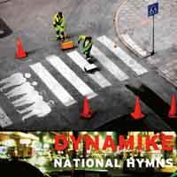 DynaMikeNationalhymns