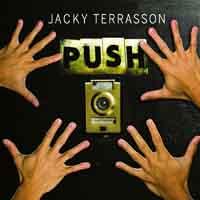 JACKYTERRASSON Push