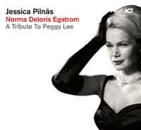JessicaPilnäsNorma