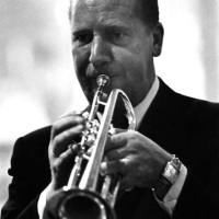 Johansson (Stendahl), Arnold – trumpetare, ventilbasunist