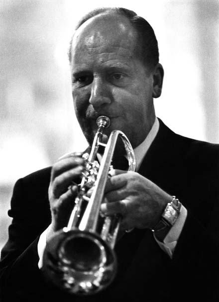 Johansson-Arnold-1970