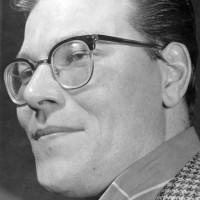 "Lindgren, Carl-Erik ""Cool-Erik"" – klarinettist, tenorsaxofonist, skribent, radioman med mera"