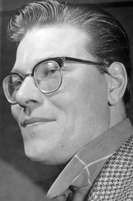 Lindgren-Carl-Erik