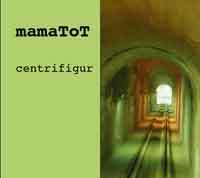 MamaTotcover630