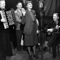 Miller, Diana – sångerska och orkesterledare med mera