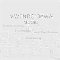 MwendoDawaMusic