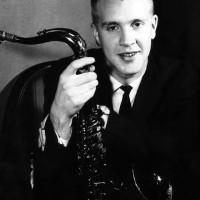 Netz, Björn – tenorsaxofonist, flöjtist med mera