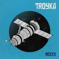 TroykaMoxxy