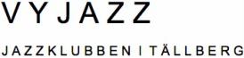 VyJazzTallberg