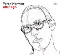 Yaronherman