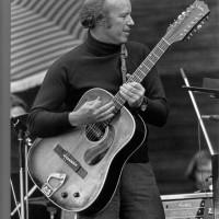 "Berg, Rolf ""Roffe"" – gitarrist, sångare"