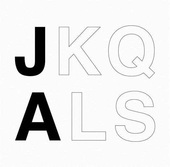 JonasKullhammar ALoveSupreme