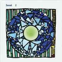 Seval2