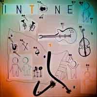 Intone
