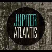 JupiterAtlantis