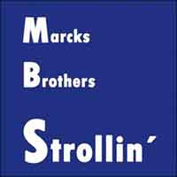 MarcksbrothersStrollin