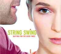 STRINGSWINGWaiting