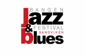 Bangen-Jazz-and-blues-300x197