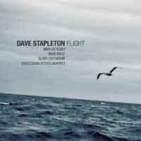 DavidStapleton