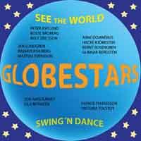 Globestars