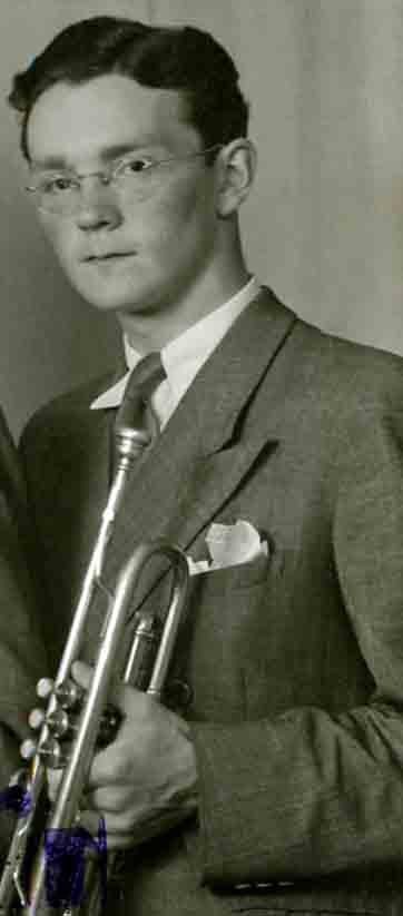 HedbergOllec1939