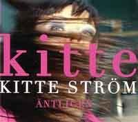 KitteStrom