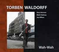 TorbenWaldorff
