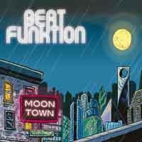 BeatFunktionMoonTown