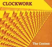 ClockworkTheContest