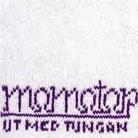 MOMOTOP