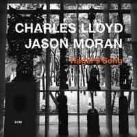 CharlesLloyd-JasonMoranHagarssong